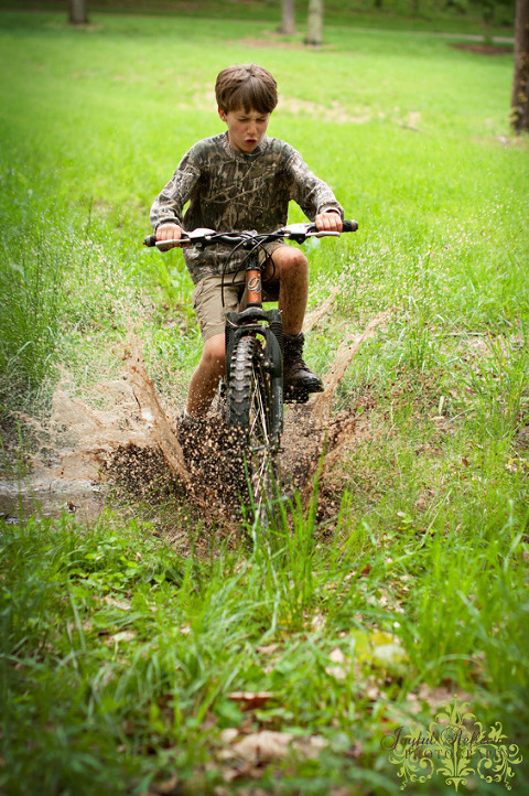 joyfulreflectionsphotography.com_CT Boy Off Road Biking