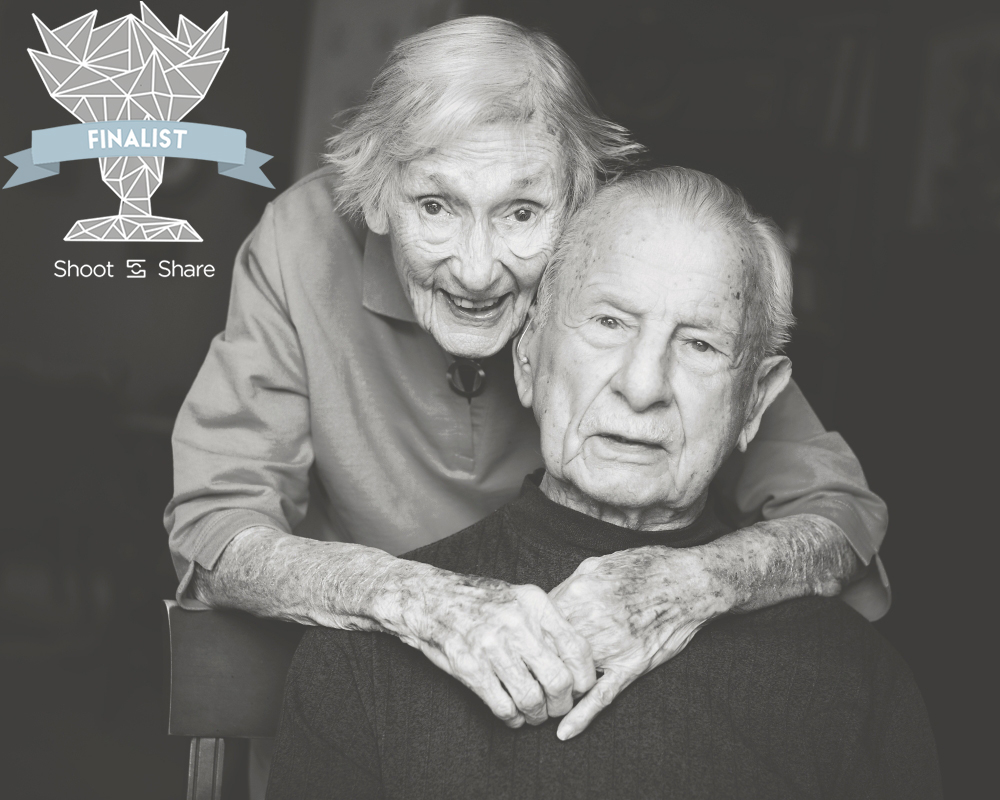 joyfulreflectionsphotography.com_CTEllingtonPhotographer_CTPhotographer_Married75years